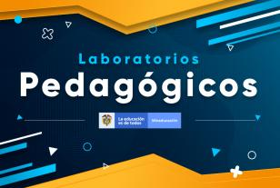 Laboratorios pedagógicos Turbo