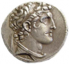 Profile picture for user nukak007